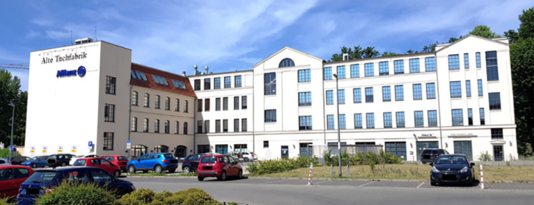 Wittlinger & Co vermittelt Ladenfläche in Cottbus-Mitte!
