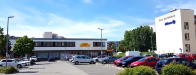 Wohnungsbaugenossenschaft kauft Cottbuser Innenstadtareal von Hamburger Family Office – Wittlinger & Co vermittelt