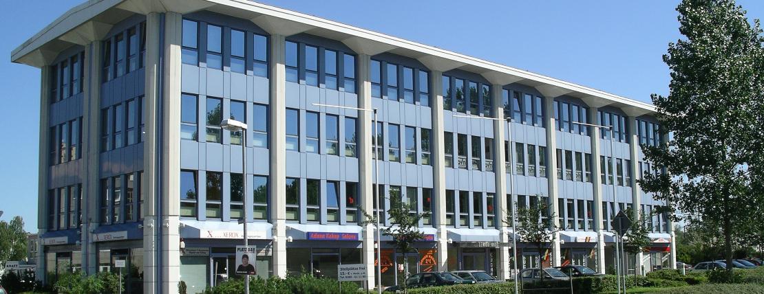 Wittlinger & Co vermittelt LEWIDO-Haus in Schwerin-Wüstmark